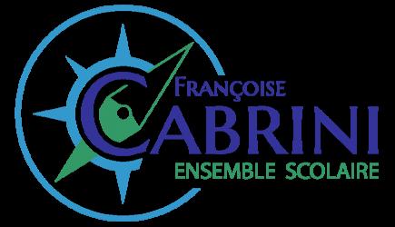 Ensemble Scolaire Françoise Cabrini