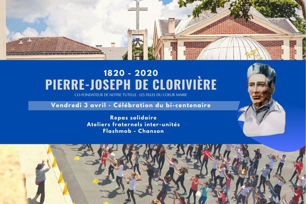 BI-CENTENAIRE 2020